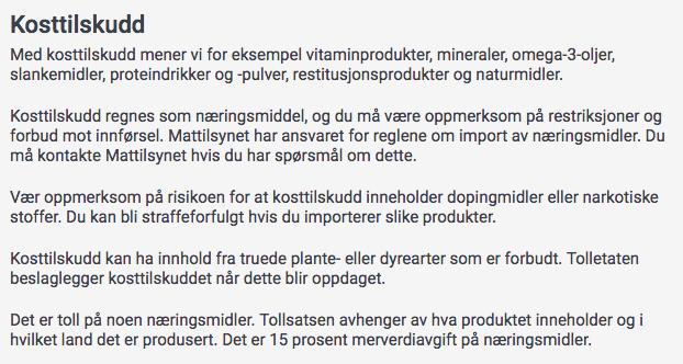 Skjermbilde 2016-08-29 kl. 07.40.45