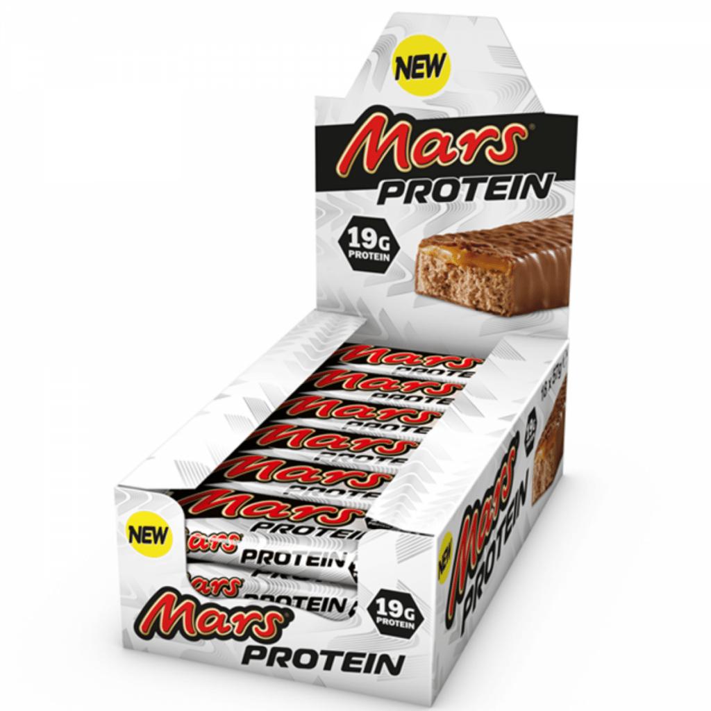 web_image-kjop-mars-protein-bar-hos-proteinfabrikk1457107582
